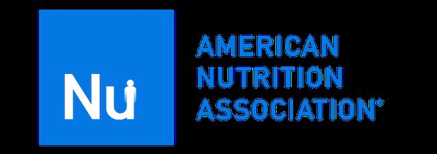 american nutrition institute logo